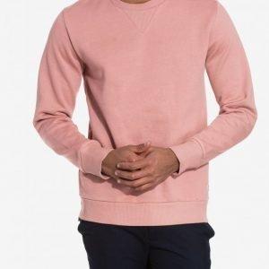 Elvine Bastian Pusero Dusty Pink