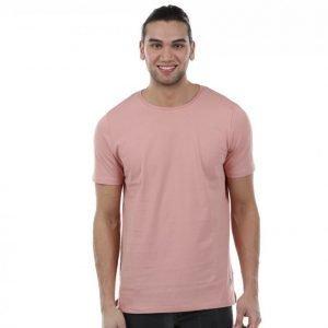 Elvine Buddy T-paita Roosa