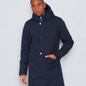 Elvine Elof Dark Navy