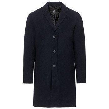 Elvine John takki paksu takki