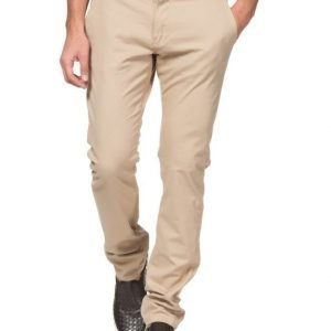 Elvine Slimson 147 Khaki Light