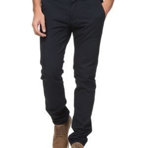 Elvine Slimson 240 Dark Navy