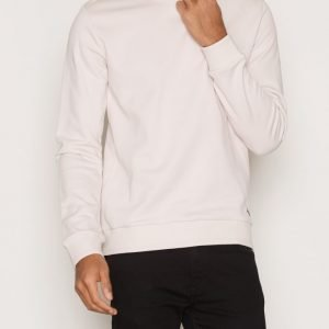 Elvine Vincent Sweat Pusero Dusty Pink