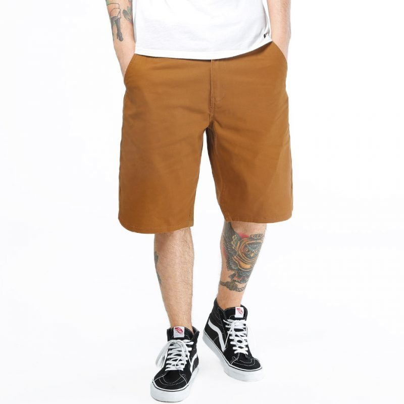 Emerica Pure Chino -shortsit
