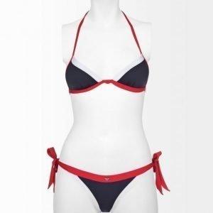 Emporio Armani Bikinit