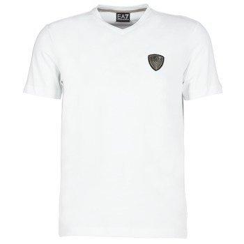 Emporio Armani EA7 AFLIKOTA lyhythihainen t-paita