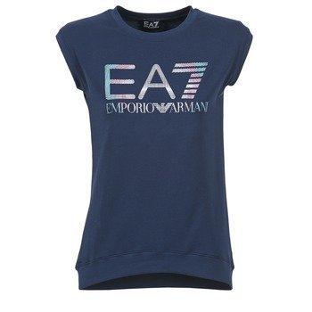 Emporio Armani EA7 ANDROUL lyhythihainen t-paita