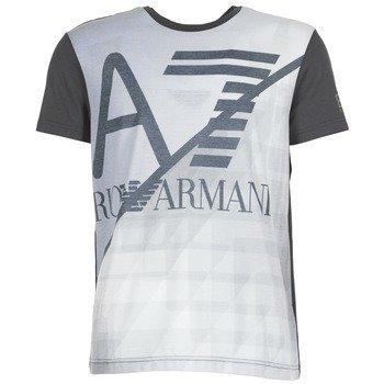 Emporio Armani EA7 ASKOLIA lyhythihainen t-paita