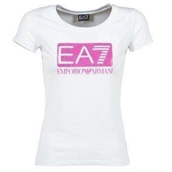 Emporio Armani EA7 BEAKON lyhythihainen t-paita