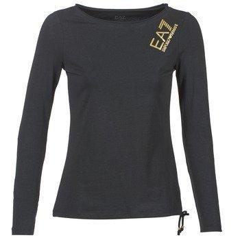 Emporio Armani EA7 BONDANO pitkähihainen t-paita
