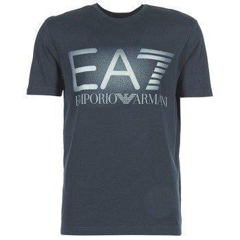 Emporio Armani EA7 FRADOLIA lyhythihainen t-paita