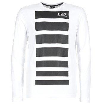 Emporio Armani EA7 JAMADA pitkähihainen t-paita