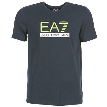 Emporio Armani EA7 JANTLOA lyhythihainen t-paita