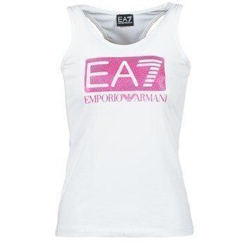 Emporio Armani EA7 MADROULA hihaton paita