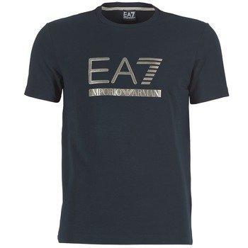 Emporio Armani EA7 MAGGAROL lyhythihainen t-paita