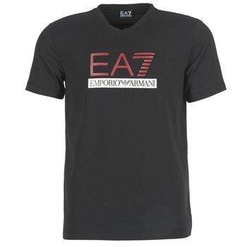Emporio Armani EA7 MOFRAGO lyhythihainen t-paita