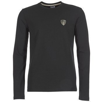 Emporio Armani EA7 ONFLATRO pitkähihainen t-paita