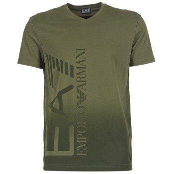 Emporio Armani EA7 PATODALO lyhythihainen t-paita
