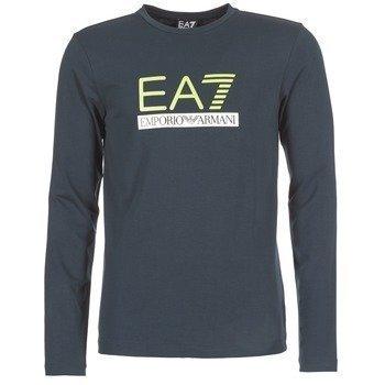 Emporio Armani EA7 POTAREIA pitkähihainen t-paita