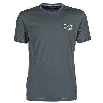 Emporio Armani EA7 TENNIS PRO lyhythihainen t-paita