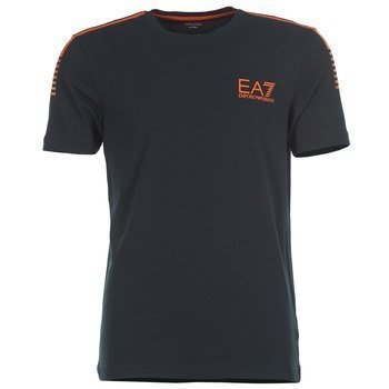 Emporio Armani EA7 TRAIN 7LINES lyhythihainen t-paita