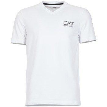 Emporio Armani EA7 TRAIN CORE lyhythihainen t-paita