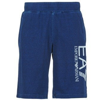 Emporio Armani EA7 TRAIN INSPIRED bermuda shortsit