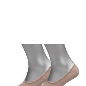 Emporio Armani Men'S Knit In-Shoe S sukat