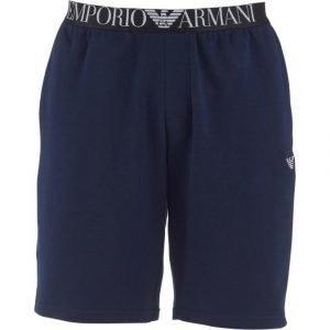 Emporio Armani Pyjamashortsit