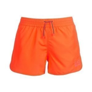 Emporio Armani Sea World Uimashortsit