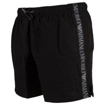 Emporio Armani Swimwear Boxer