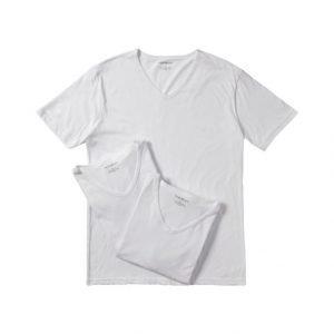 Emporio Armani T-Paita 3-Pack