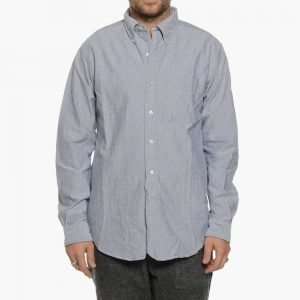 Engineered Garments 19 Century BD Shirt
