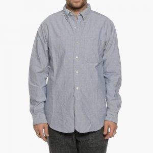 Engineered Garments 19 Century BD Shirt