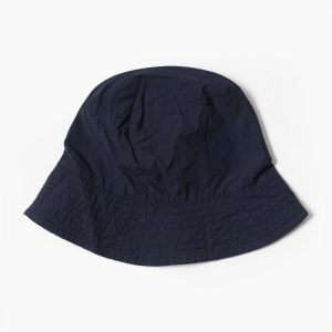 Engineered Garments Bucket Hat