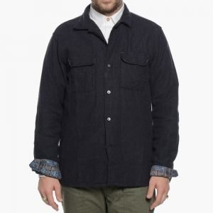 Engineered Garments Classic Shirt