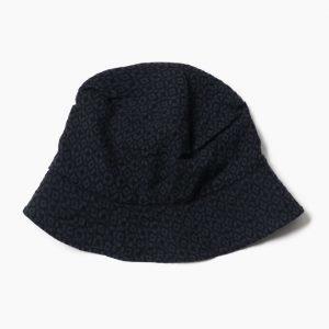 Engineered Garments Reversible Bucket Hat
