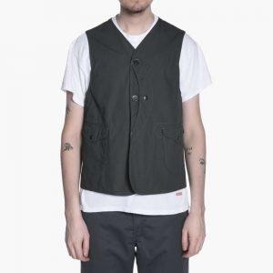 Engineered Garments Upland Vest