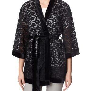 Erbs Denmark Tenna kimono