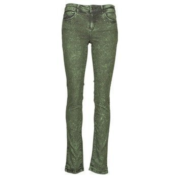 Esprit 5 Pocket Pant 5-taskuiset housut