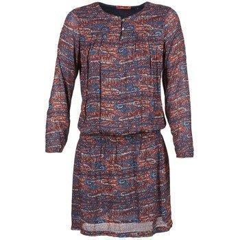 Esprit AGAROZA lyhyt mekko