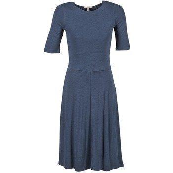 Esprit ANTRO MAGO lyhyt mekko
