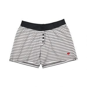 Esprit Abril Shortsit