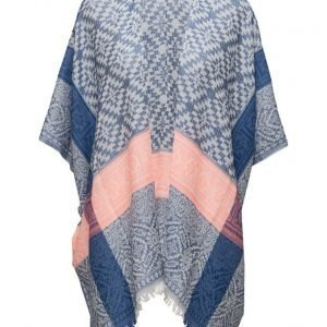 Esprit Accessories Poncho
