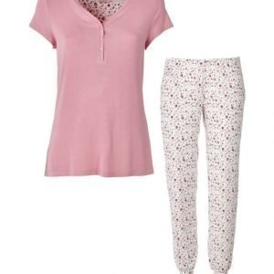 Esprit Annik Pyjama
