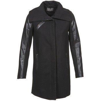 Esprit BATES paksu takki