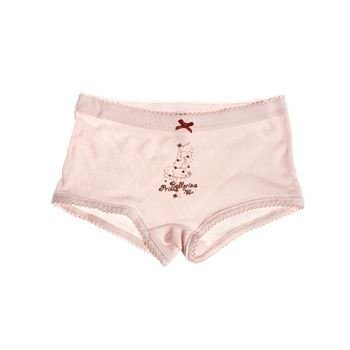 Esprit Ballerina Hot Pants Pink