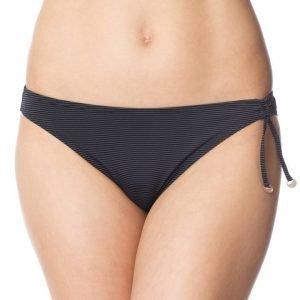 Esprit Bodywear Manhatten bikini housut