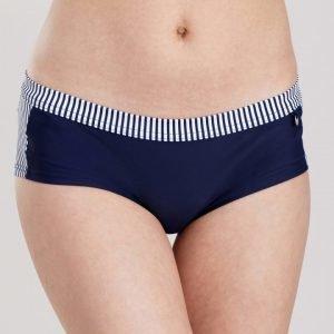 Esprit Bodywear SANTA ROSA bikini housut
