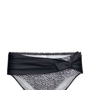 Esprit Bodywear Women Beach Bottoms bikinit